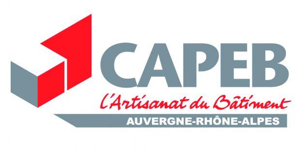 CAPEB AUVERGNE RHONE ALPES logo 624x307 - ACCUEIL